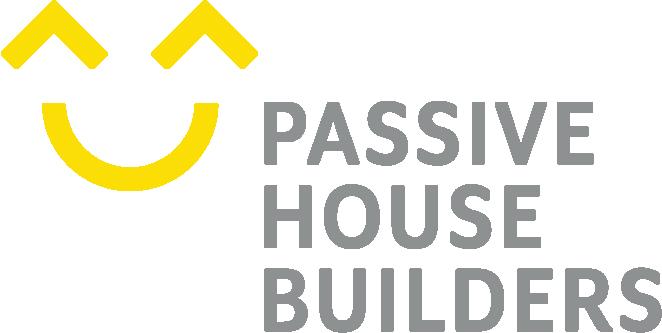 Passive House Builders